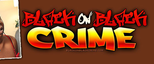 Black On Black Crime Starring Poizon Ivy